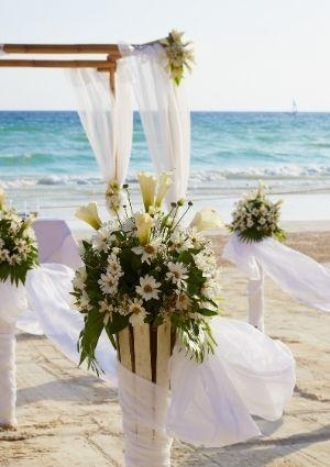 Op zoek naar trouwen op maat? Groen Trouwen voor bruidsparen die een unieke bruiloft willen!